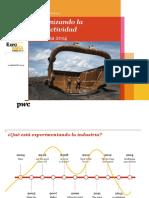 2-alfredo-remy-expomina-2014-maximizando-la-productividad-.pdf