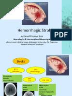 3. Haemorrhagic Stroke File Meditrina