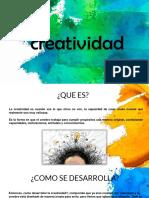 Presentacion Publicidad 2.2