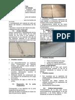 Pavimentos Rígidos - Copia
