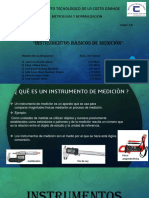 EQUIPO VERDE.pdf