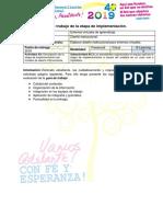 4-Guía de Trabajo Etapa Implementación-mejorada