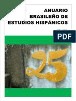abeh25.pdf