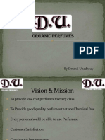 businessplan-130425095056-phpapp02