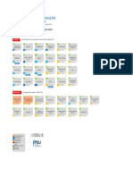 TECNOLOGIA GESTION PORTUARIA.pdf