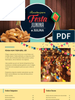 1561471772eBook- Receitas Para Festas Junina-Julina
