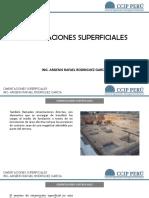 ReglamentoComisionAcademica_22_06_2018_09_54_45
