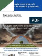 SuperFinanciera Presentacion 2019 N0006786 20191003