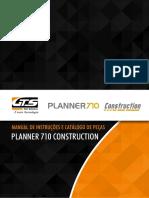 Planner 710 Construction (1)
