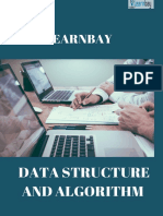 LEARN DATA STRUCTURE AND ALGORITHM.pdf
