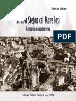 Sorin_Iftimi_Strada_Stefan_cel_Mare_Iasi.pdf
