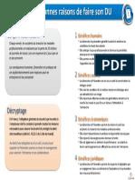DU-Fiches-01-6u9.pdf