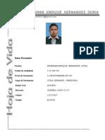 HOJA DE VIDA FEDERMAN.doc