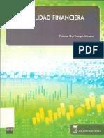 128613438 Contabilidad Financiera Paloma Del Campo Moreno 2010 PDF