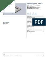 Pieza2-Análisis-estático-1-1-2