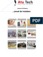 HW_WANSCAM-Manual de Instalare