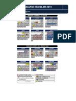 calendario-posgrado-2019