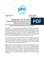 10.21.19+DPH+Releases+2018-19+School+Immunization+Survey+Data