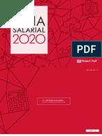 robert-half-2020-guia-salarial.pdf