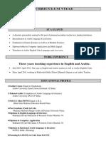 CURRICULUM VITAE taquee.pdf