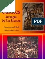 33 Cantico de i Pedro Ip 2,21