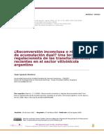 Staricco (2018) Régimen de acumulación dual.pdf