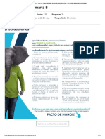 Examen Final - Semana 8_ Ra_primer Bloque-gestion Del Talento Humano-[Grupo8]