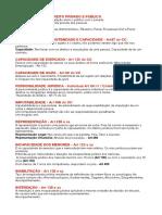 ESTUDO DIREITO CIVIL .pdf