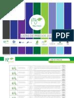 Precios Publico Pz 2013-2019[1]