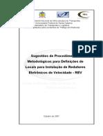 convenio-242006-produto-complementar-3.pdf