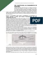 pdfslide.net_10-axiomas-de-la-direccion-financieradoc.doc