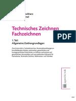 livrosdeamor.com.br-musterseiten-technisches-zeichnen-fachzeichnen-1-teil.pdf