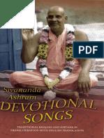 Devotional_Songs.pdf