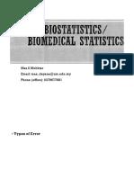 Biostatistics1718_5.pdf