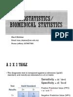 Biostatistics1718_3.pdf
