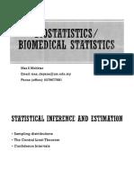 Biostatistics1718_4.pdf