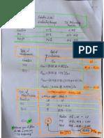 Ahorros Potenciales Con RCM (Datos Del DOE)