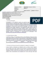 J_Atividade Plataforma 1