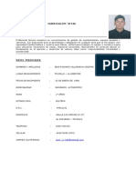 CV Jean Villanueva-convertido