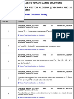 CENGAGE_MATHS_SOLUTIONS-VECTORS+AND+3D+GEOMETRY_VECTOR+ALGEBRA