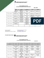 CONTADURÍA-PÚBLICA-2DO-A-5TO-A.A-2019-2020.pdf