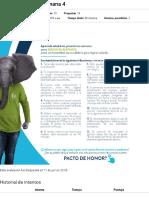 Examen Parcial - Semana 4_ Inv_segundo Bloque-psicologia Social y Comunitaria-[Grupo2]