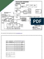 Gateway 450ROG Schematic