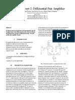 INFORME LAB ELECTRONICA 2C.pdf