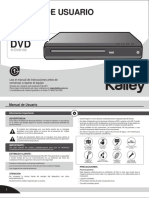 Mu Dvd k Dvd102 Ilovepdf Compressed