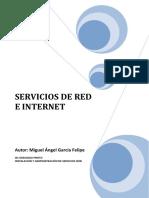 4-intalacion-y-administracion-de-servicios-web.pdf