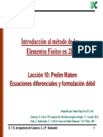 Lec10 2014 FormDebil v7