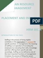 Presentation1 HRM.pptx