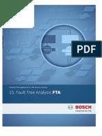 180403-CGP-01900-015_BBL_N_EN_2015-08-18-fault tree analises