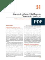 51 CANCER Neumologia 3 Ed